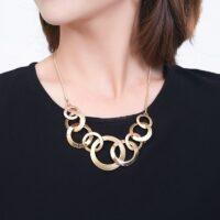 grizel-collier-dore (1)